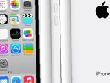 IPhone5cWhite16, 4G(LTE)
