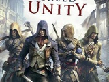 "Assassin""s Creed Unity/Xbox One"