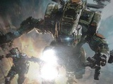 Titanfall 2 Xbox ONE RUS