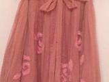 Платье Lesy в Ирбите