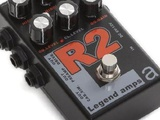 AMT Electronics R2 Legend Amps 2 (Новые) в Малино