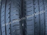 Continental Eco 3 175 65 r 14 пара и. 25