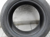 255x50-R19 Michelin Latitude Tour HP RFT 1 шт