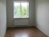 1-к квартира, 34 м², 3/3 эт. в Уварово