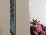 IPad 2 mini 64 Gb cellural retina
