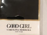 Carolina Herrera good girl 30 мл