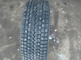 Yokohama ice Guard F-700S 195/55/R15 (Новые) в Электростали