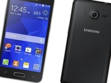 Тачскрин Samsung Galaxy Core 2 Duos SM- G355 H/DS в Нижневартовске