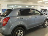 SsangYong Actyon, 2011 в Курске