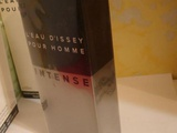 Issey Miyake pour Homme Intense 75 ml