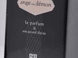 Givenchy Ange Out Demon Le Parfum 75 ml