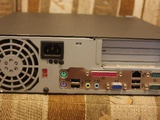 IBM ThinkCentre 8328-7AG