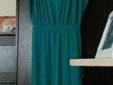 Платье в Ирбите