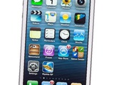 IPhone 5s 32Gb white новый c Lte