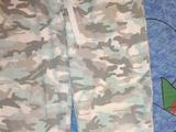 Хлопковые брюки размер 140 в Уварово