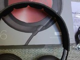 Наушники Bang Olufsen BeoPlay H6 Graphite SE