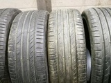 Continental ContiSportContact 5 225/45/R18