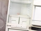 Холодильник б/у Hotpoint-Ariston BCS 311