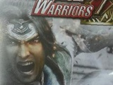 Dynssty Warriors 7 Xbox 360 в Владикавказе