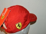 Official licensed Ferrari Kimi Raikkonen, и вышлем