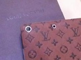 Чехол для iPad Air от Louis Vuitton
