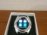 Smart watch no. 1 g6