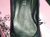 Туфли в Ирбите