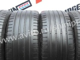 225 40 R18 Goodyear EagleF1 Assimetric2 RFT 99U