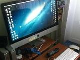 Apple iMac 27 i5 в Уварово