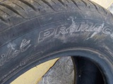 Michelin Pilot Primacy 215/60 R16