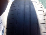 Michelin Primacy HP 215 55 R16