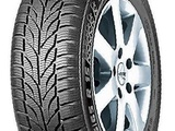 235 60R18 Sportiva Snow Winter 4x4 XL (107Н)