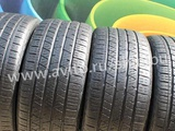 275/45 R20 Continental ContiCross LX Sport 103Y