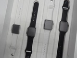 Новые Apple Watch Sport 38mm от 19 999р в Самаре