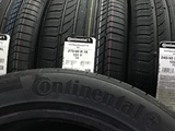 275/40 R19 245/45 R19 ContiSportContact 5P