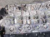 Двигатель N57D 3. 0 diesel BMW F10 F11 E90 в Ирбите