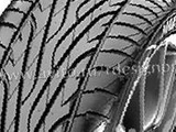 Летние шины 215/50 R17 Maxxis MA-Z3 Victra