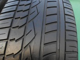 Continental ContiCrossContact UHP 275/45R20 2шт в Фрязино