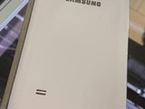 SAMSUNG Galaxy Note 4 White б/у