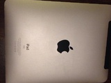 Apple iPad 1 64 gb