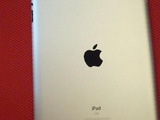 Apple iPad 2 16 GB Wi-fi + 3G White в Самаре