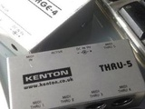 Kenton merge - 4