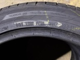 Continental ContiSportContact-5 225/45/R19 (1шт)