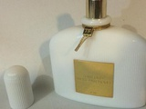 Духи Оригинал Tom Ford White Patchouli