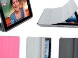 Чехол Smart Case Apple iPad Air iPad 2/3/4 Mini