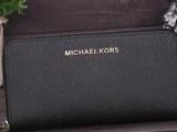 Кошелек Michael Kors MS 4000 натуральная кожа