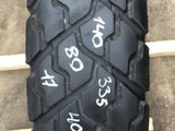 140/80R17 Bridgestone Trail Wing 48 мотошина 335