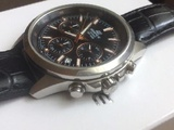 Часы Casio Edifice EFR-527 в Самаре