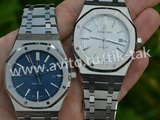 Audemars Piguet Royal Oak Automatic 41mm (1220ST)