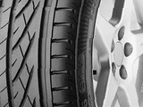 Continental PremiumContact 2 275/50R19 112W
